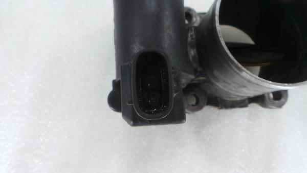 Borboleta da Admissão TOYOTA DYNA Camião de plataforma/chassis (KD_, LY_, _Y2_, _U3_, _U4_)   01 -
