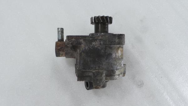 Depressor de Travoes  MITSUBISHI CANTER Camião de plataforma/chassis (FB_, FE_, FG_) | 01 -