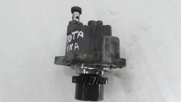 Depressor de Travoes  TOYOTA DYNA Camião de plataforma/chassis (KD_, LY_, _Y2_, _U3_, _U4_) | 01 -
