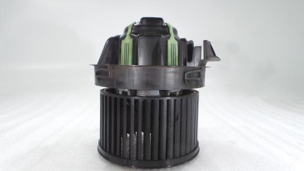 Motor da Sofagem PEUGEOT 207 Van (WA_, WC_)   06 -