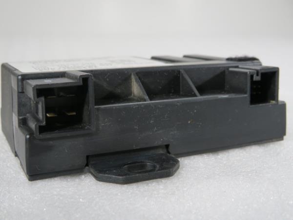 Modulo / Rele MERCEDES-BENZ S-CLASS (W221)   05 - 13