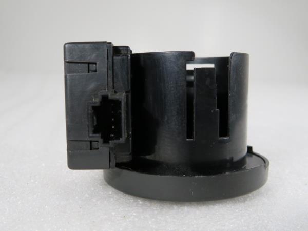 Modulo Imobilizador RENAULT TRAFIC II Caixa (FL)   01 -