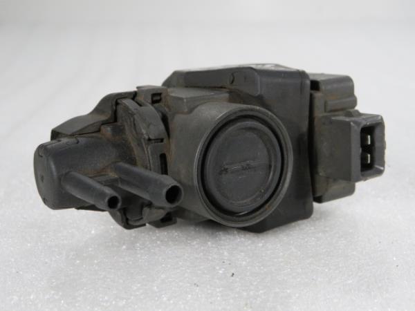 Valvula de Pressao do Turbo RENAULT TRAFIC II Caixa (FL)   01 -