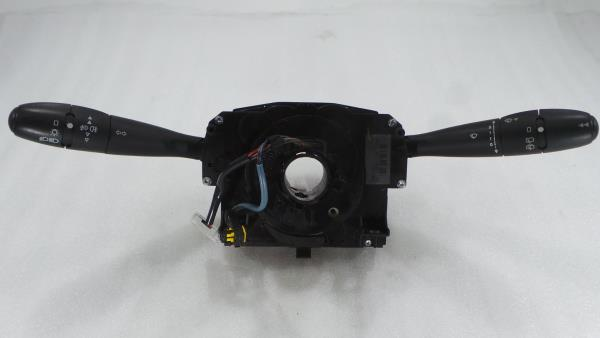 Fita Airbag PEUGEOT 207 Van (WA_, WC_) | 06 -