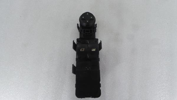 Comutador Vidro Frt Dir PEUGEOT 207 Van (WA_, WC_) | 06 -