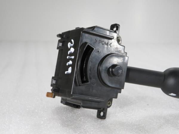 Interruptor Limpa Vidros MITSUBISHI CANTER Camião de plataforma/chassis (FB_, FE_, FG_) | 01 -