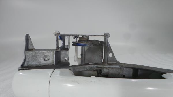 Punho porta Frt Drt PEUGEOT 207 Van (WA_, WC_) | 06 -