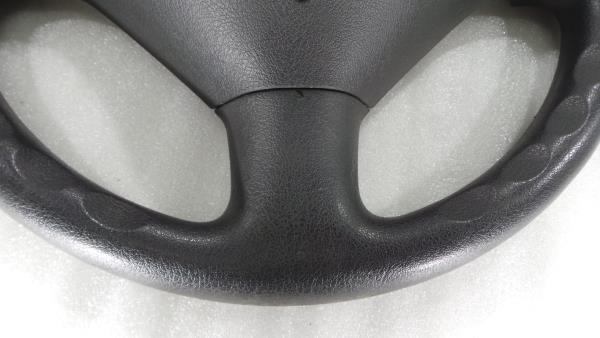 Volante PEUGEOT 207 Van (WA_, WC_) | 06 -