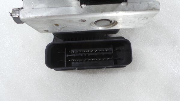 Modulo do ABS PEUGEOT 207 Van (WA_, WC_) | 06 -