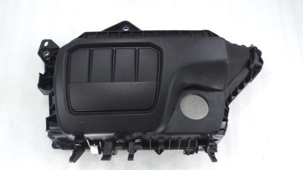 Blindagem Superior do Motor RENAULT TRAFIC III Caixa (FG_) | 14 -
