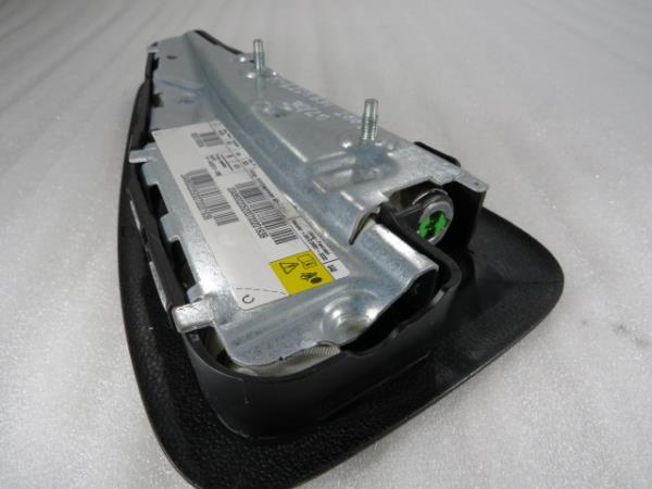 Airbag Banco Frente Direito MERCEDES-BENZ C-CLASS T-Model (S204) | 07 - 14
