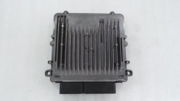 Centralina do Motor   ECU MERCEDES-BENZ S-CLASS (W221)   05 - 13