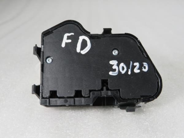 Interruptor / Botoes MERCEDES-BENZ C-CLASS T-Model (S204)   07 - 14