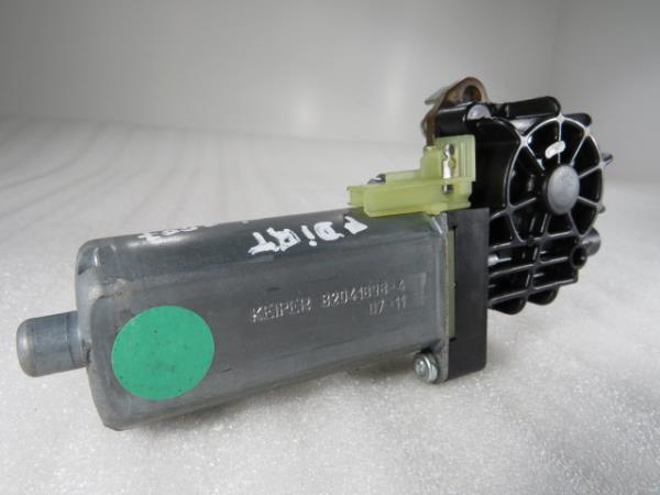 Motor Eletrico do Banco MERCEDES-BENZ C-CLASS T-Model (S204)   07 - 14