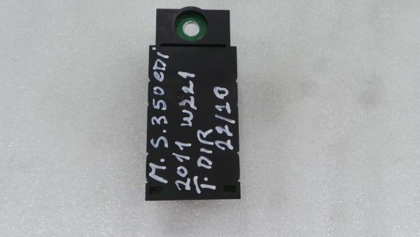 Modulo da Antena MERCEDES-BENZ S-CLASS (W221)   05 - 13