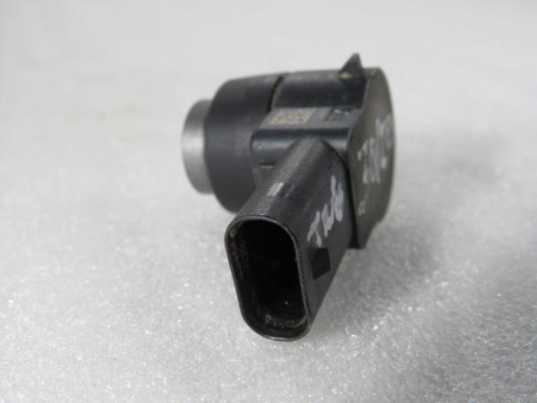 Sensor de Estacionamento Trs MERCEDES-BENZ C-CLASS T-Model (S204)   07 - 14