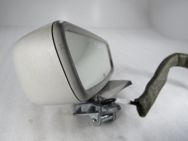 Espelho Interior MERCEDES-BENZ C-CLASS T-Model (S204) | 07 - 14