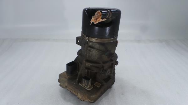 Bomba Direcção Assistida MERCEDES-BENZ S-CLASS (W221) | 05 - 13