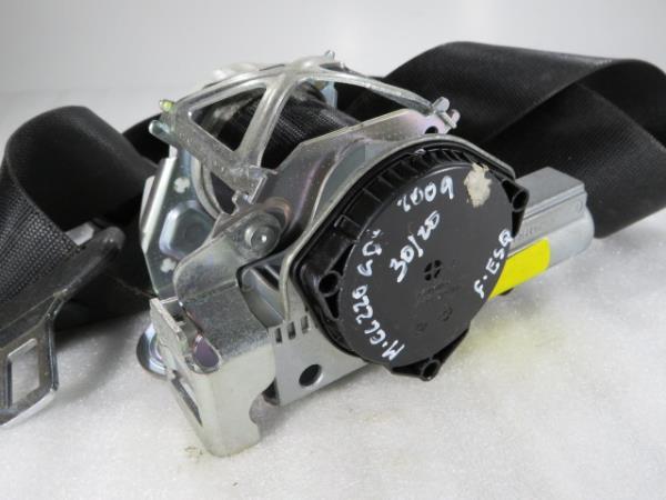 Pretensor Cinto Frente Esquerdo MERCEDES-BENZ C-CLASS T-Model (S204)   07 - 14