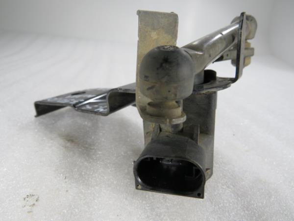 Sensor de Regulagem da Suspensao MERCEDES-BENZ S-CLASS (W221) | 05 - 13