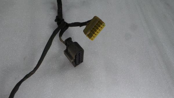 Cablagem Eletrica MERCEDES-BENZ S-CLASS (W221)   05 - 13
