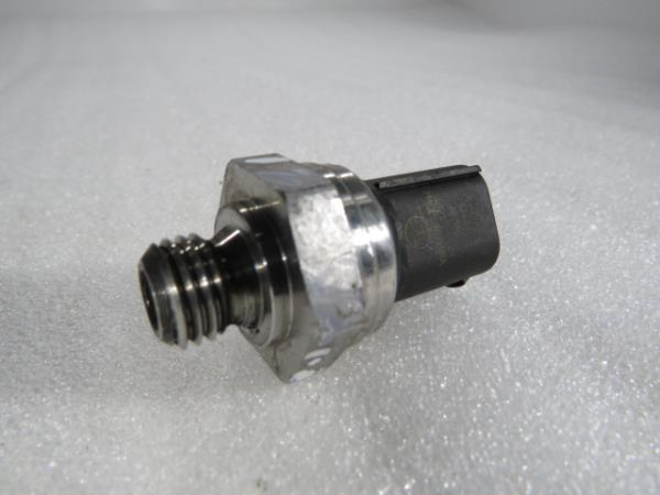 Sensor de Pressao de Gases MERCEDES-BENZ S-CLASS (W221) | 05 - 13