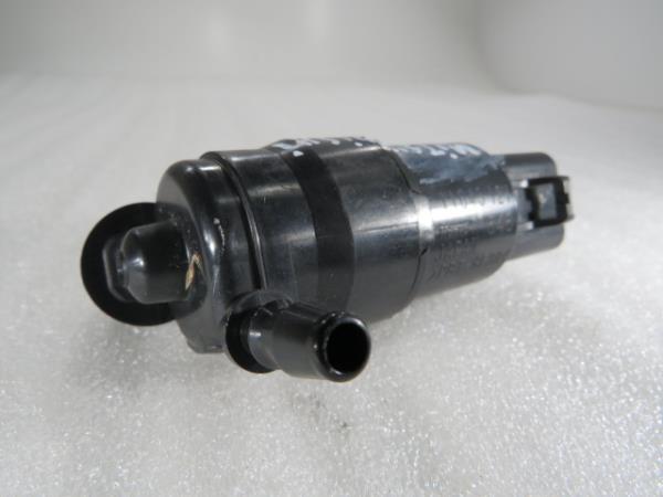 Motor do Esguicho MITSUBISHI ASX (GA_W_)   09 -