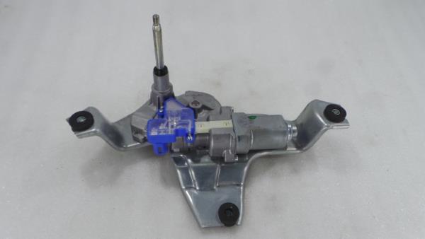 Motor Limpa Vidros Tras MITSUBISHI ASX (GA_W_)   09 -