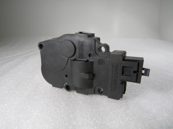 Atuador da Comporta de Ar AUDI A4 (8K2, B8)   07 - 15