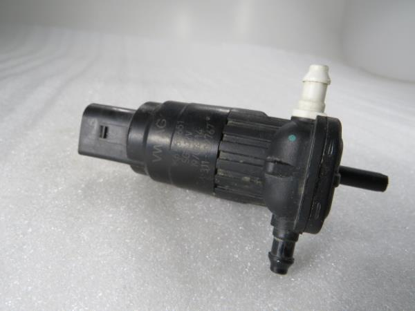 Motor do Esguicho VOLKSWAGEN CADDY III Caixa (2KA, 2KH, 2CA, 2CH)   04 - 15