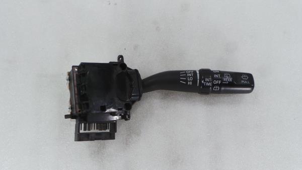 Interruptor Limpa Vidros TOYOTA LAND CRUISER PRADO (_J12_) | 02 - 10