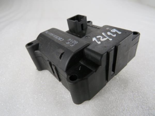 Atuador da Comporta de Ar MITSUBISHI CANTER Camião de plataforma/chassis (FB_, FE_, FG_)   01 -