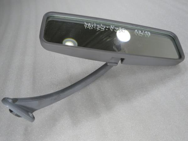 Espelho Interior MITSUBISHI CANTER Camião de plataforma/chassis (FB_, FE_, FG_)   01 -
