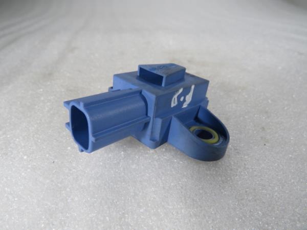 Sensor de Impacto VOLKSWAGEN GOLF V (1K1) | 03 - 09
