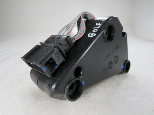 Amplificador VOLKSWAGEN GOLF V (1K1) | 03 - 09