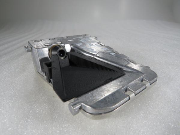 Sensor de Camera MERCEDES-BENZ E-CLASS (W212) | 09 - 16