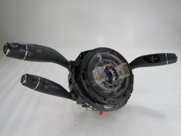 Comutador / Fita Airbag MERCEDES-BENZ E-CLASS (W212) | 09 - 16