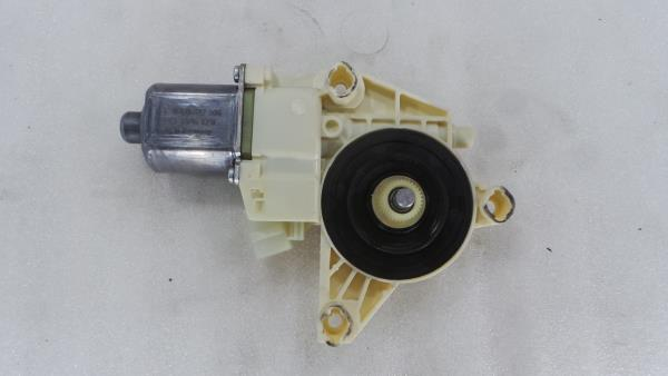Motor Elevador Tras Direito MERCEDES-BENZ E-CLASS (W212) | 09 - 16