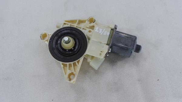 Motor Elevador Tras Esquerdo MERCEDES-BENZ E-CLASS (W212) | 09 - 16