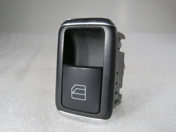 Comutador Vidro Tras Dir MERCEDES-BENZ E-CLASS (W212) | 09 - 16