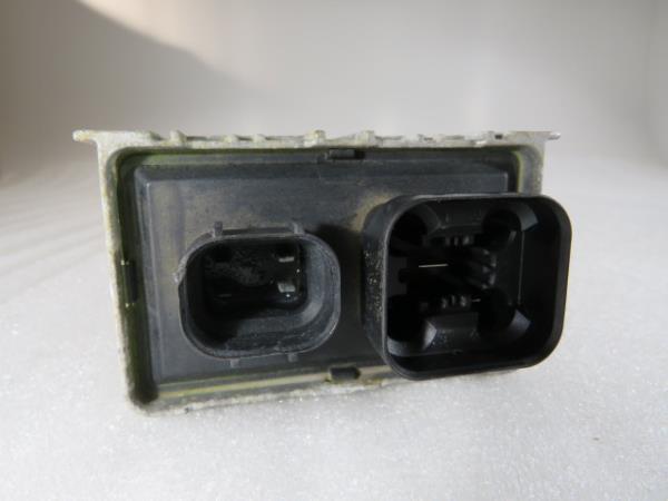 Temporizador das Velas FORD RANGER (TKE) | 11 -