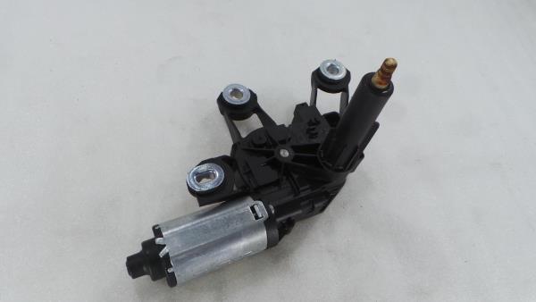 Motor Limpa Vidros Tras LAND ROVER FREELANDER 2 (L359) | 06 - 15