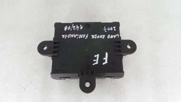 Modulo da Porta LAND ROVER FREELANDER 2 (L359) | 06 - 15