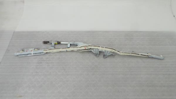 Airbag Cortina Esquerdo MITSUBISHI ASX (GA_W_) | 09 -