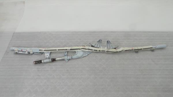 Airbag Cortina Direito MITSUBISHI ASX (GA_W_) | 09 -
