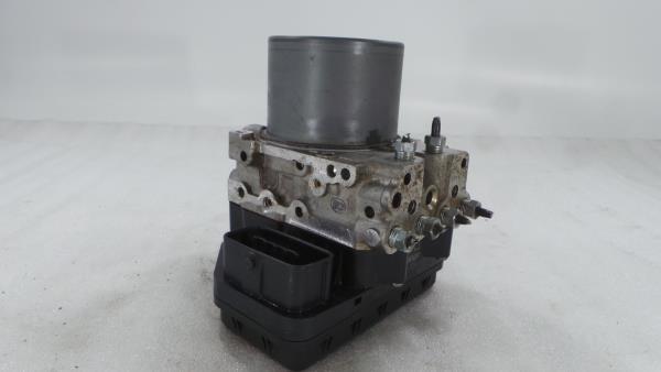 Modulo do ABS TOYOTA RAV 4 III (_A3_) | 05 - 14