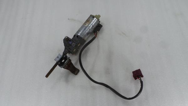 Motor Eletrico do Banco MERCEDES-BENZ S-CLASS (W220)   98 - 05