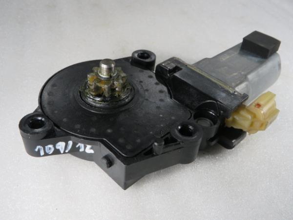 Motor Elevador Tras Direito KIA SPORTAGE (JE_, KM_) | 04 -