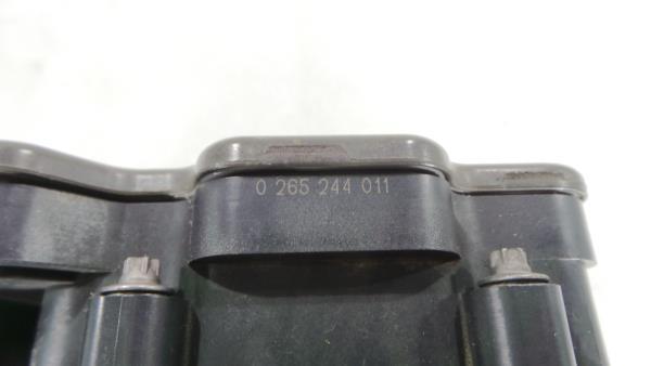 Modulo do ABS MERCEDES-BENZ E-CLASS (W212) | 09 - 16