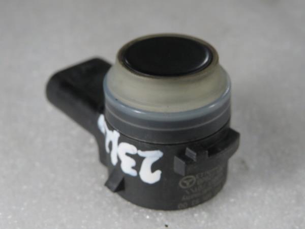 Sensor de Estacionamento Trs MERCEDES-BENZ E-CLASS (W212) | 09 - 16